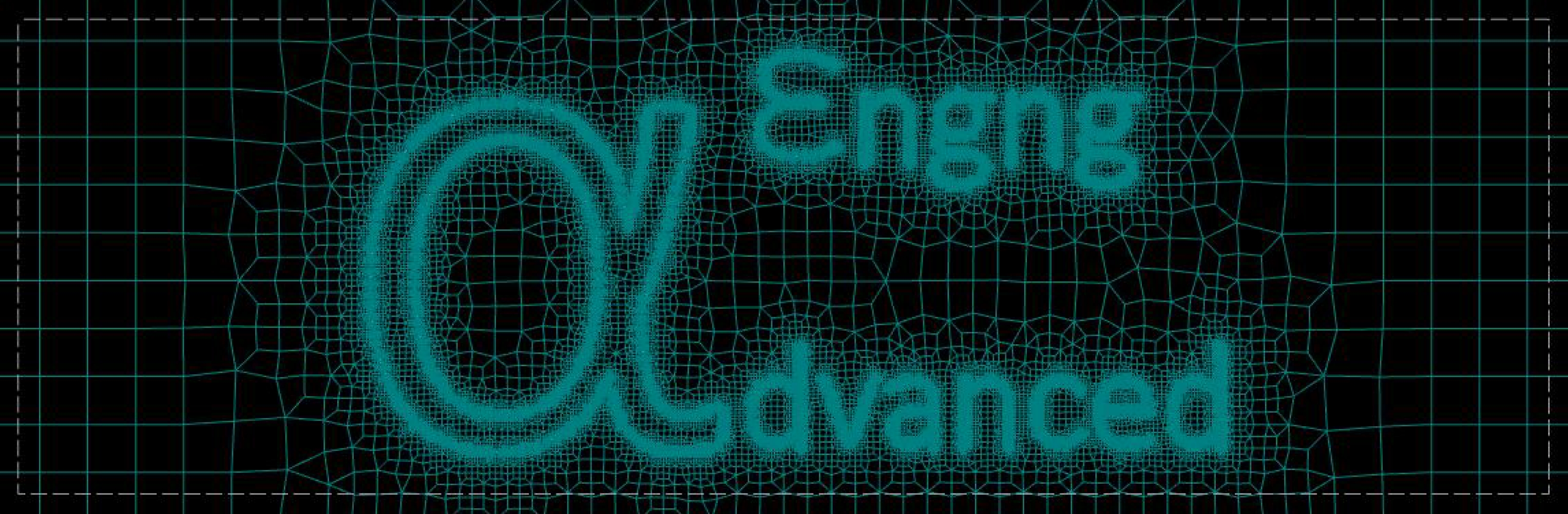 Advanced Engineering 4